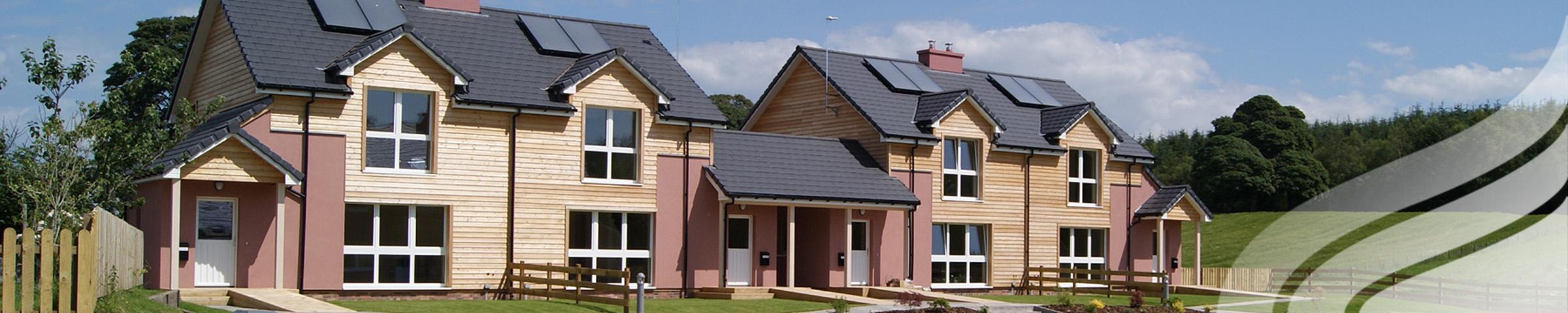 Dormont Estate