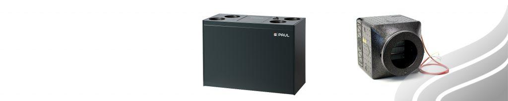 PAUL focus + ISO125