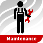 Maintenance Service For MVHR Systems